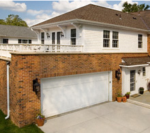 Garage Door Repair In Littleton, CO
